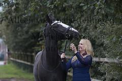 15 oktober 2016-129 (MZorro4) Tags: mariekehaverfotografie oudesluis schagen paardenfotografie portretfotos rijden wwwmariekehaverfotografienlpaarden