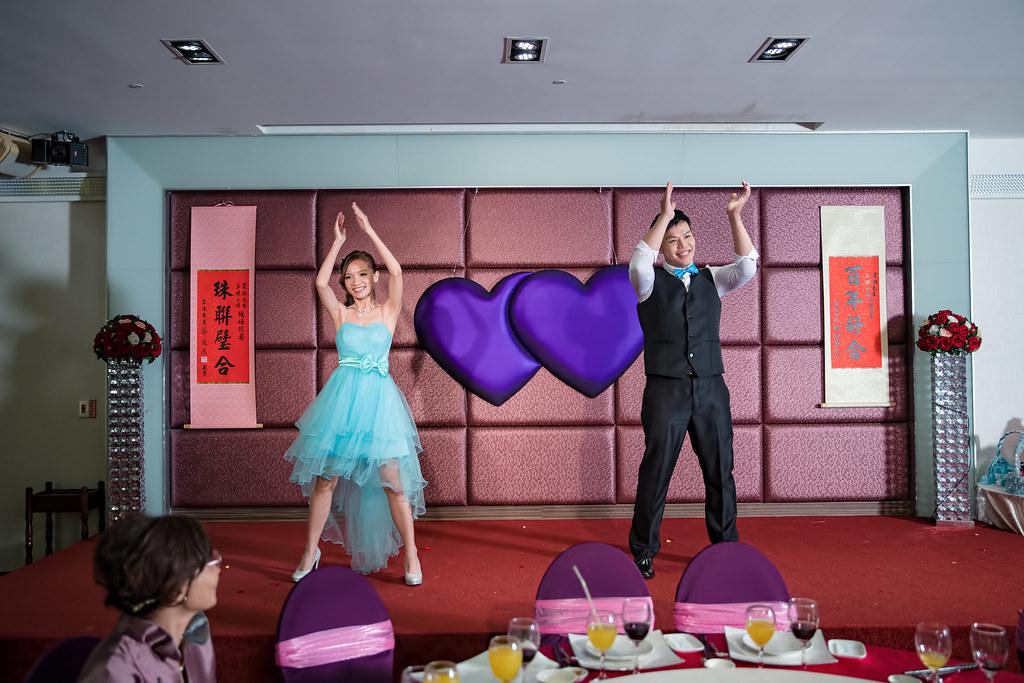 臻愛婚宴會館,台北婚攝,牡丹廳,婚攝,建鋼&玉琪213