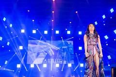 Bea Miller - Coca Cola Music Experience 2016 (MyiPop.net) Tags: bea miller coca cola music experience 2016 ccme madrid myipop live directo concert tour concierto