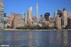 432 Park Avenue ... (elektro_heiko) Tags: 432parkavenue manhatten newyork usa amerika condominiumresidences