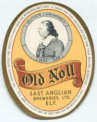 Old Noll (Simon_K) Tags: ely brewery breweries cambridgeshire cambs eastanglia isle