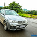 2016-BMW-X3-M-Sport-12