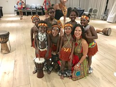 "Shikila - South African Dance Project. Saturday night right before the shows.  #MzansiCapeTownSalsaFestival #MCTSF2016 SA, Nov 2016 • <a style=""font-size:0.8em;"" href=""http://www.flickr.com/photos/147943715@N05/30320494033/"" target=""_blank"">View on Flickr</a>"