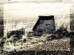 Luzifers Back Door (peterpe1) Tags: luzifer backdoor teufel kanalschacht flickr peterpe1