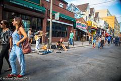 Buskerfest2015August (106 of 123).jpg (MikeyGorman) Tags: 2015 august buskerfest buskers kensingtonmarket streetart streetperformance toronto epilepsy festival juggling magic
