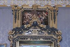 Palazzo Madama's Art (LittleBigTony79) Tags: torino fz1000 palazzo madamas art madama