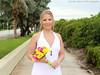 100116_Ashley&Joe_rs_06 (Jennifer Kaczor) Tags: weddingbeach