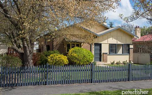 4 Kite Street, Orange NSW 2800