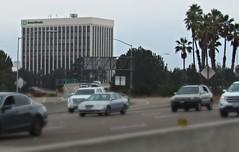 Ameritrade offices, San Diego, Calif. (Dan_DC) Tags: corporate ameritrade sandiegocalifornia interstate8missionvalley officebuilding brokers tdameritrade brokerdealer rf stockimage