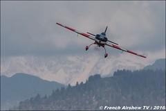 Image0042 (French.Airshow.TV Photography) Tags: coupeicare2016 frenchairshowtv st hilaire parapente sainthilaire concours de dguisements airshow spectacle aerien