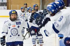 IMG_3451 (Armborg) Tags: leksands if linköpings hc sdhl mål lag liga miljone