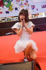 colorpointe_SJ50 (9) (nubu515) Tags: colorpointe sj50 カラポンシンガポール遠征 japanese kawaii ballet idol singapore