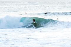 IMG_8710.jpg (joshua_nelson) Tags: surf surfing wave blacks beach sandiego bigwave outdoor action