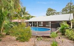 17 Miriam St, Wyrallah NSW
