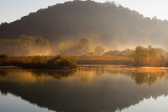 Adda river (wolfman1908) Tags: river fiume adda paesaggio panorama panorana landscape