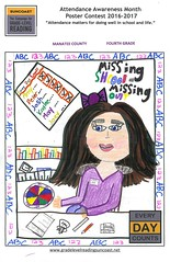 """Jessie P. Miller Elementary_4 • <a style=""""font-size:0.8em;"""" href=""""http://www.flickr.com/photos/98693880@N03/30750013722/"""" target=""""_blank"""">View on Flickr</a>"""