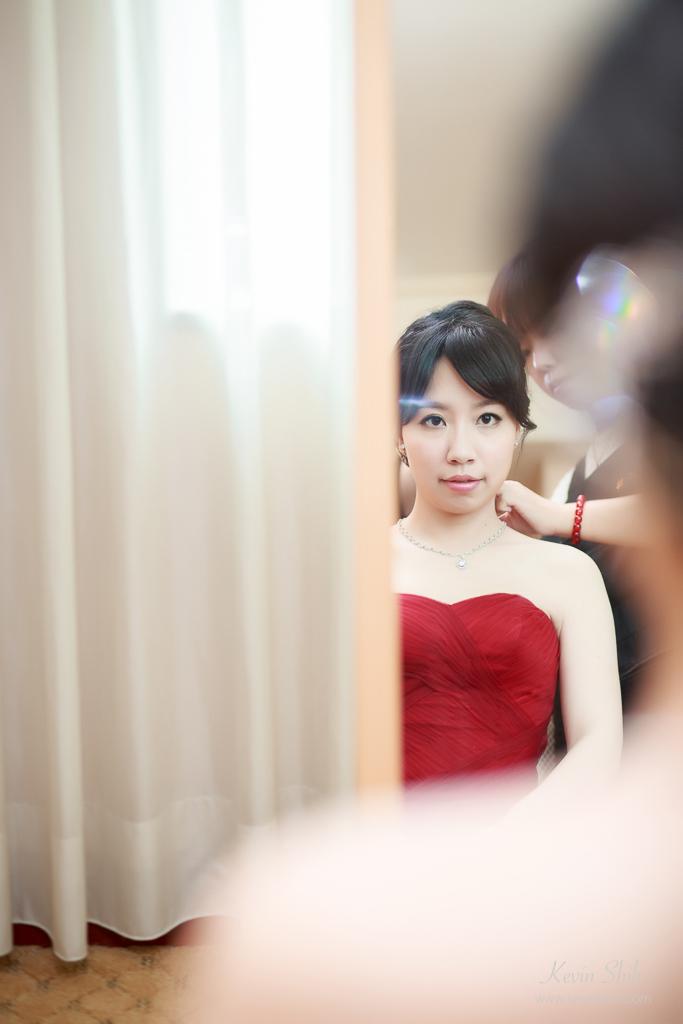 台中婚禮攝影-02