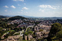 TuscanyUmbria-1080