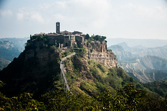 TuscanyUmbria-1078