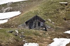 20161121-Unelmatrippi-Grossglockner-DSC_0570 (Unelmatrippi) Tags: grossglockner alpineroad hochalpenstrasse austria roadtrip europe alps