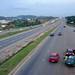 Murtala Muhammed Expressway, FCT, Abuja, Nigeria. #JujuFilms