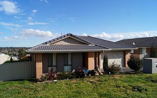 40 Honeyman Drive, Orange NSW 2800