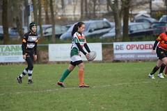 DSC_8868 (mbreevoort) Tags: rfchaarlem rugby rcthedukes brcbreda dioklrc thepickwickplayersdrc hookers goudarfc