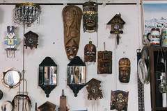 Tienda de antiguedades (pedrobueno_cruz) Tags: ensenada antiques baja california nikon 35mm d7200 explored vsco mxico store shop colors moments