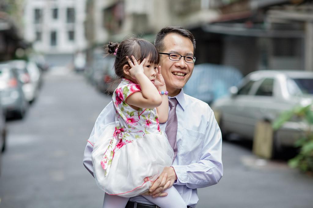 新竹晶宴,晶宴新竹,新竹晶宴會館,婚攝卡樂,Huei&Mei011