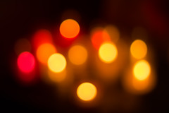 Da de muertos III (Valo Alvarez) Tags: dia de muertos mexico tradicin mexican vela candel candels light luz vida muerte death life tradition costumbres mexicana canon night lights bokeh