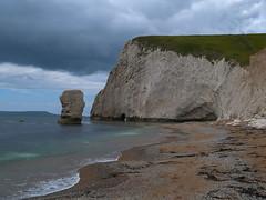 _6263528 (Dirk Buse) Tags: england uk great britain kste natur kreide kreidefelsen outdoor nature meer coast sea e1 zuiko 1454 ft 43 olympus