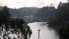 Noyo Harbor (keltickelton) Tags: noyoharbor mendocinocoast hwy1