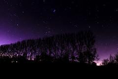 Plejaden (chrispio) Tags: plejaden sterne sternenhimmel night stars starlight 80d canon sigma1750