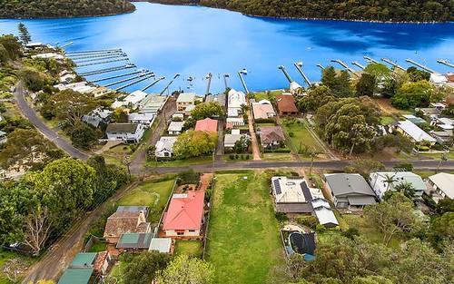 48 Taylor Street, Woy Woy Bay NSW 2256