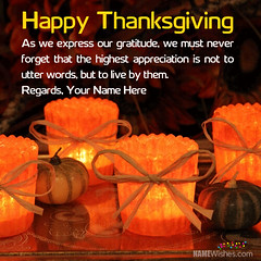 Happy Thanksgiving Quotes (SamAlex1122) Tags: thanks thanksgiving thanksgivingqotes thanksgivingquotes image pictures photos wishes wish namephotos namewishes