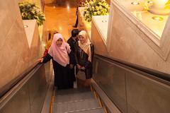IMG_4877 (haslansalam) Tags: madrasah maarif alislamiah hotel