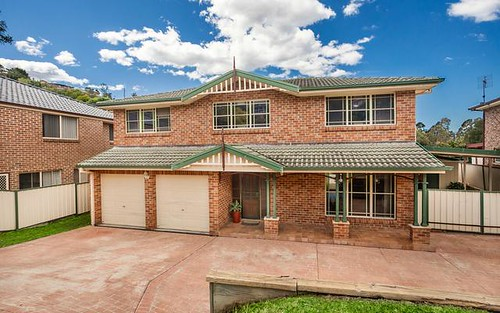 7 River Oak Road, Farmborough Heights NSW 2526