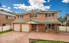 7 River Oak Road, Farmborough Heights NSW