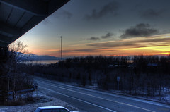 20161124_VFP (tpeters2600) Tags: alaska viewfromporch canon eos7d tamronaf18270mmf3563diiivcldasphericalif hdr photomatix landscape