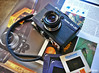 Fotografía analógica (Franco D´Albao) Tags: francodalbao dalbao lumix cámara camera rollei35led fotografíaanalógica analogicphotography fotografía photography diapositivas slides 35mm