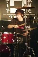 SevenDays-7 () Tags:   band jrock japan shimane music live sevendays
