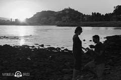 #pedida #proposal #mlaga #andaluca #espaa #spain #costadelsol #baosdelcarmen #mar #sea #mediterrneo #pareja #couple #atardecer #sunset #playa #beach #amor #love #contraluz #backlighting #reflejos #reflexes #naturaleza #nature #blancoynegro #blackandw (MANUELABRUCE STUDIOS) Tags: canon mediterrneo fotografa espaa beach reflejos photography contraluz spain love blackandwhite baosdelcarmen pareja nature photographer playa couple mar naturaleza manuelabrucestudios blancoynegro sea atardecer backlighting pedida reflexes amor andaluca sunset proposal mlaga costadelsol