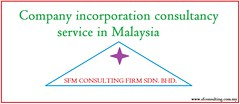 Company_incorporation 2 (SFM CONSULTING FIRM SDN. BHD.) Tags: virtual office malaysia company incorporation start restaurant business export import license opening bank account