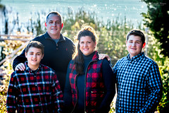 Campbell Family 11-23-16a-8906 (Richard Wayne Photography) Tags: campbell family 2016
