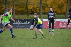 DSC_8888 (mbreevoort) Tags: rfchaarlem rugby rcthedukes brcbreda dioklrc thepickwickplayersdrc hookers goudarfc
