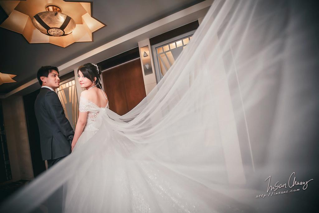 婚攝英聖婚禮紀錄作品集_在亞都麗緻_photo-20150509194150