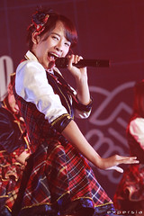 _MG_3002a (EXpersia) Tags: t j live mini hs refrain k3 harapan penuh jkt48