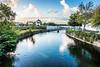 SALMON WEIR AREA GALWAY [RIVER CORRIB] REF--107561