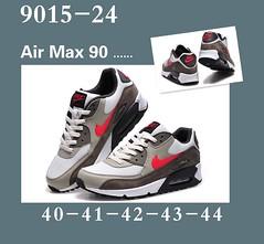 IMG-20150513-WA0043 (kh204_kh204) Tags: دبي العين ابوظبي قطر رياضة الشارقة ملابس عجمان جوتي رياضية احذية