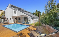 16B Abbe Receveur Place, Little Bay NSW